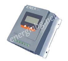 MPPT соларен контролер EnerDC 20A 90V 12/24V