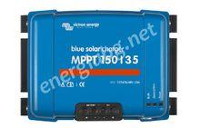 Соларен контролер BlueSolar MPPT 150/35