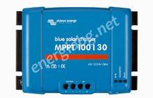Соларен контролер BlueSolar MPPT 100/30