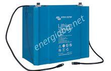 Акумулатор Li-on Victron LiFePO4 12,8V/200Ah