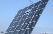 Соларна система за ток с. Пънчево, област Бургас