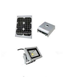 Мобилна соларна система за осветление