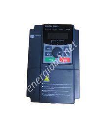 Честотен регулатор 2.2kW - PT200-2R2D-3B