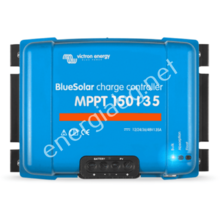 Соларен контролер SmartSolar MPPT 150/35