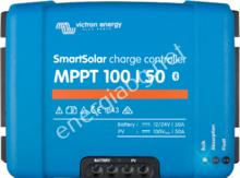 Соларен контролер SmartSolar MPPT 100/50