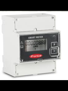 Fronius SmartMeter 63a-3 Умен електромер