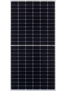 Соларен панел Sharp 385W NUBA