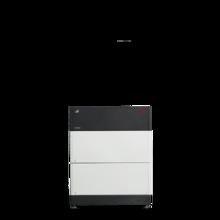 Литиев aкумулаторен блок BYD HVS 5.1