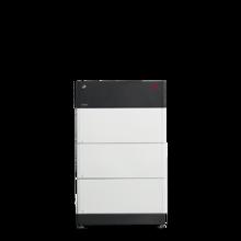Литиев aкумулаторен блок BYD HVS 7.7