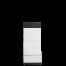 Литиев aкумулаторен блок BYD HVМ 13.8
