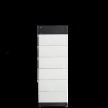 Литиев aкумулаторен блок BYD HVМ 16.6