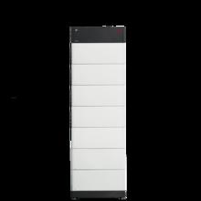 Литиев aкумулаторен блок BYD HVМ 19.3