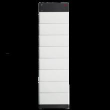 Литиев aкумулаторен блок BYD HVМ 22.1