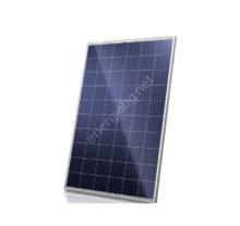 Соларен панел клас А 260Wp