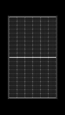 Соларен панел LongiSolar 370W